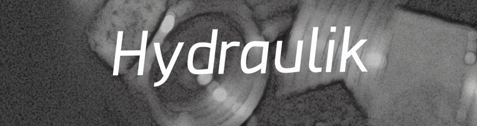 Hydraulik Websit banner lange Teil1