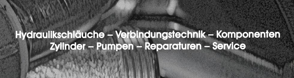 Hydraulik Websit banner lange Teil3